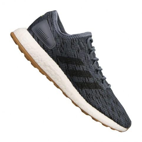 Adidas PureBoost M CM8298 shoes
