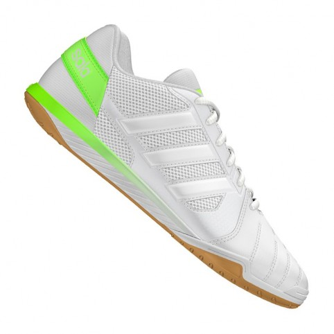 Adidas Top Sala IC M FV2558 football shoes