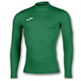 T-shirt Joma Camisetta Gate Academy 101018.450