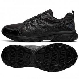 Asics Gel Venture 7 WP M 1011A563-002 shoes