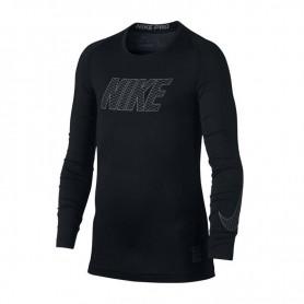Nike Pro Compresion LS Jr 858232-010 thermal shirt