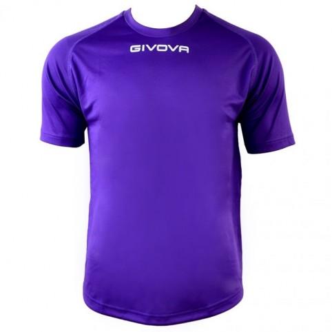 Givova One U MAC01-0014 football jersey