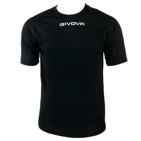 Givova One U MAC01-0010 football jersey