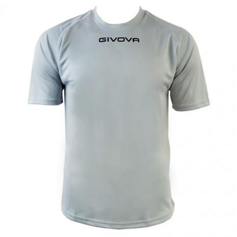 Givova One U MAC01-0027 football jersey
