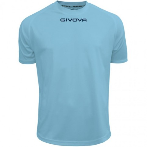 Givova One U MAC01-0005 football jersey