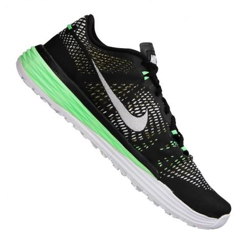 Nike Lunar Caldra M 803879-013 shoes