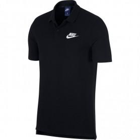 T-shirt Nike M NSW Polo PQ Matchup 909746 010