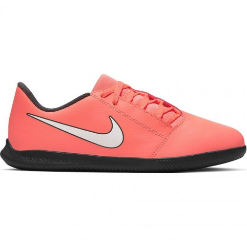 Nike Phantom Venom Club IC JR AO0399-810 indoor shoes
