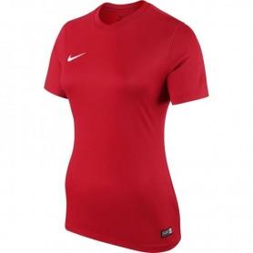 Nike Park VI Jersey W 833058-657 football jersey