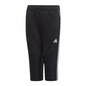Adidas TIRO 19 3/4 JR D95964 football pants