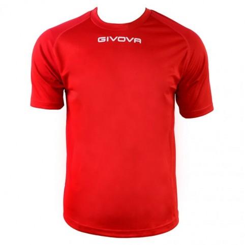 Givova One U MAC01-0012 football jersey