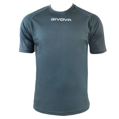 Givova One U MAC01-0023 football jersey