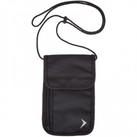 Hip pack Outhorn HOL18-AKB603