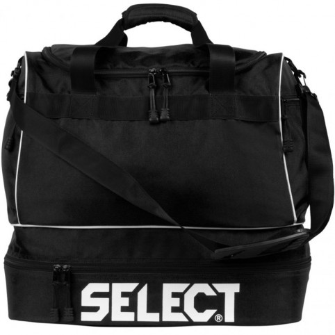Football bag Select 53 L 09784