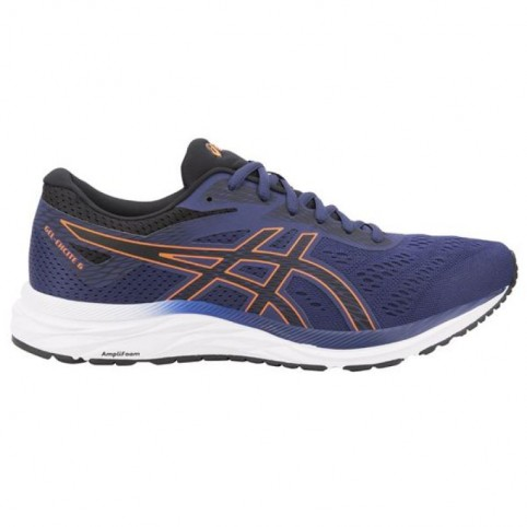 Asics Gel-Excite 6 M 1011A165-400 running shoes