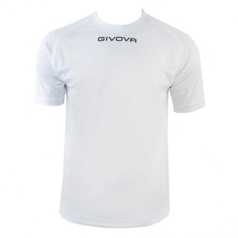 Givova One U MAC01-0003 football jersey