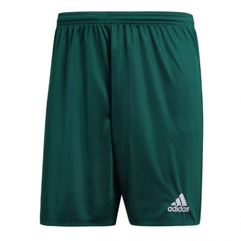 Adidas Parma DM1698 football shorts