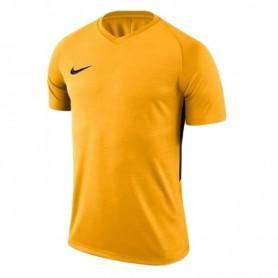 Nike Dry Tiempo Prem JSY SS JR 894111-739 football jersey