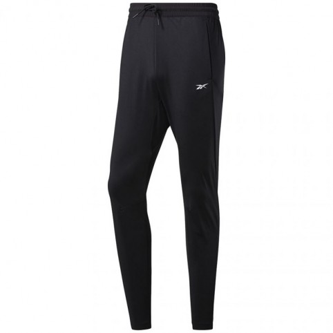 Reebok Workout Knit Pant M FJ4057