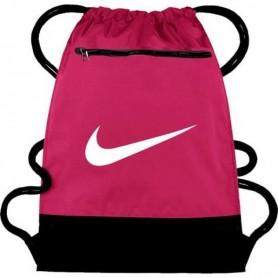 Nike Brasilia 9.0 BA5953-666 shoe bag