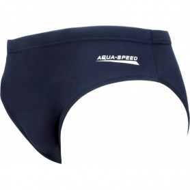 Swimwear AQUA-SPEED Alan M 04 360