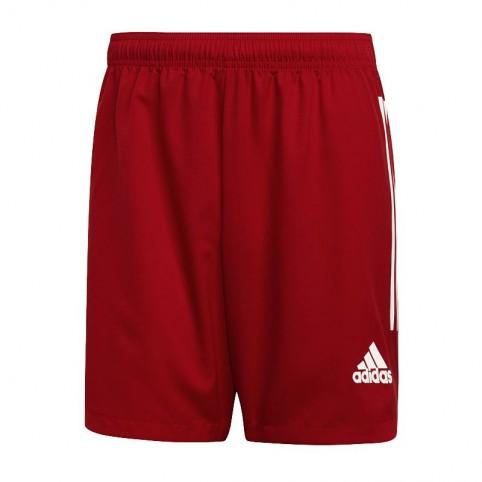 Adidas Condivo 20 M FI4569 shorts