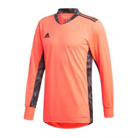 Sweatshirt adidas AdiPro 20 GK M FI4191