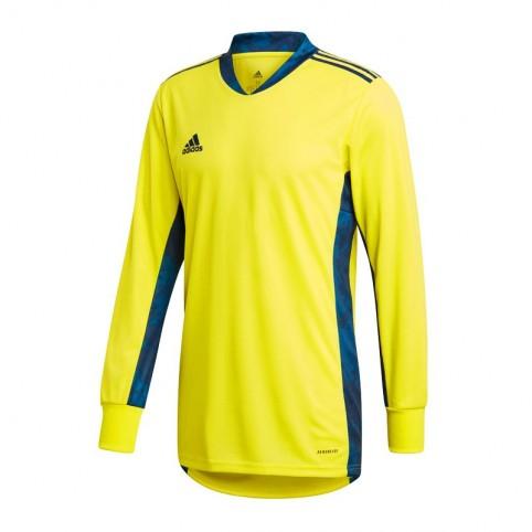 Sweatshirt adidas AdiPro 20 GK M FI4195