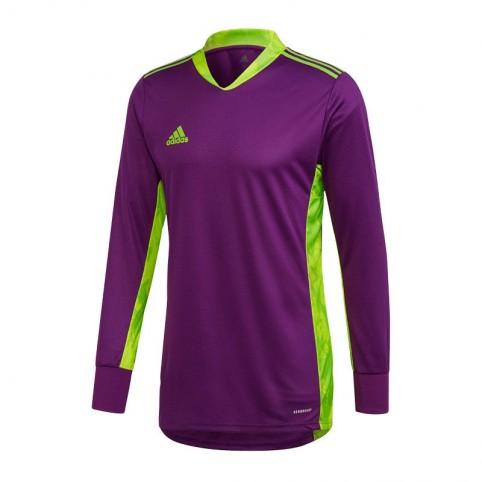 Sweatshirt adidas AdiPro 20 GK M FI4194