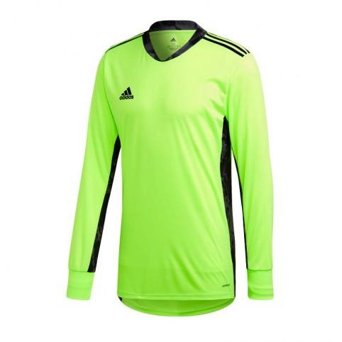 Sweatshirt adidas AdiPro 20 GK M FI4192