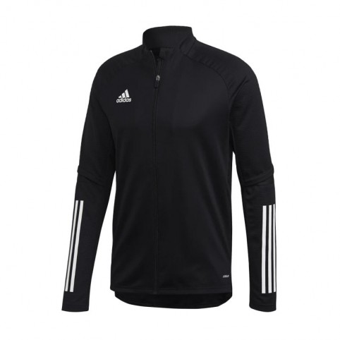 Sweatshirt adidas Condivo 20 Training Jacket M FS7108