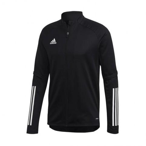 Sweatshirt adidas Condivo 20 Training Jacket M FS7108