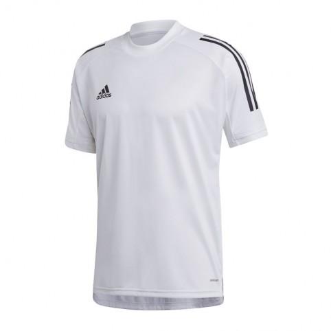 T-Shirt adidas Condivo 20 Training Jersey M EA2513