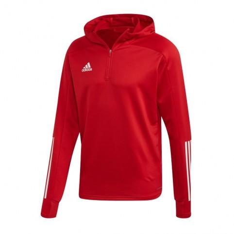 Sweatshirt adidas Condivo 20 TK HD M EK2963