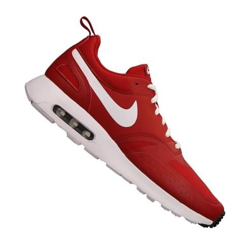 Nike Air Max Vision M 918230-600 shoes