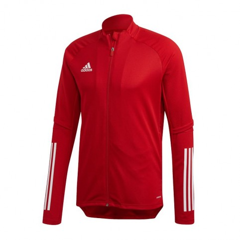 Sweatshirt adidas Condivo 20 Training Jacket M FS7111