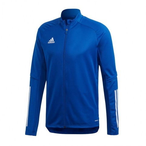 Sweatshirt adidas Condivo 20 Training Jacket M FS7112