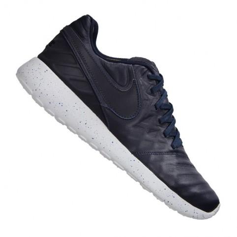 Nike Roshe Tiempo VI M 852615-400 shoes