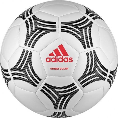 Football adidas Tango Street Glider CE9976