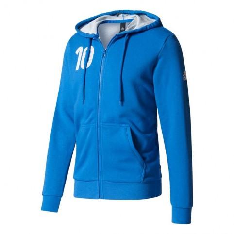 Adidas Tango Sweat M AZ9721 sweatshirt