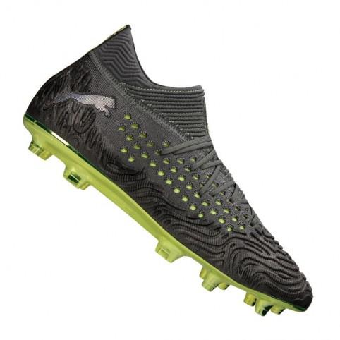 Puma Future 19.1 FG / AG M 105561-01 shoes