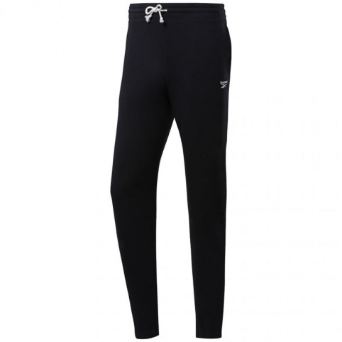Reebok Training Essentials FT Cuffed Pant M FK6024 pants