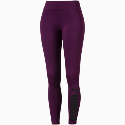 Puma ESS Graphic W 843705 25 leggings
