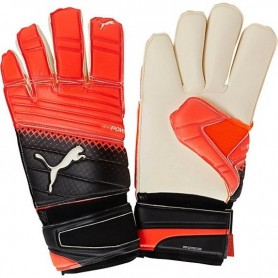 Puma goalkeeper gloves Puma evoPower Grip 2.3 CG 04122320