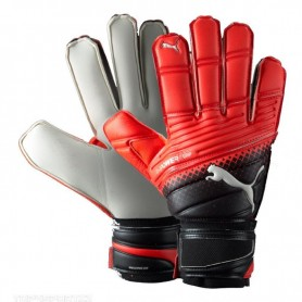 Goalkeeper gloves Puma evoPOWER Grip 2.3 RC 04122220
