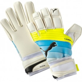 Puma evoPOWER Grip 2-3 IC gloves 04122401