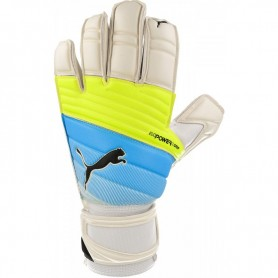 Puma evoPOWER Grip 2.3 GC 04122301 goalkeeper gloves