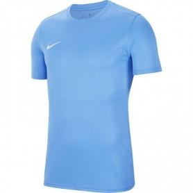 T-Shirt Nike Dry Park VII JSY SS M BV6708 412