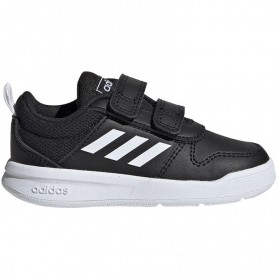 Adidas Tensaur I Jr EF1102 shoes