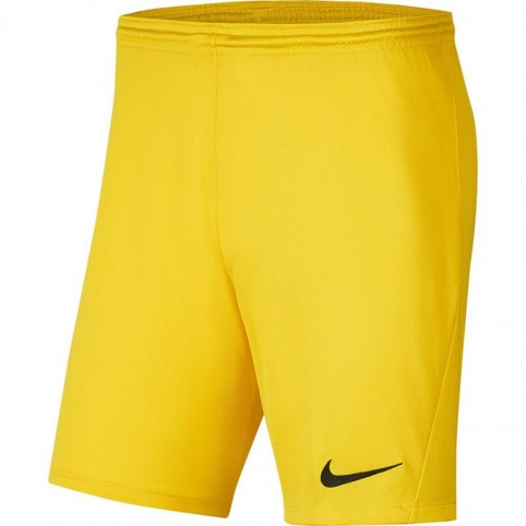Nike Dry Park III NB K M BV6855 719 shorts